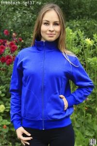 Куртка спортивная К-03УВ