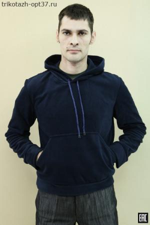 Толстовка мужская ТМ-04К