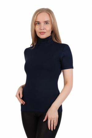 Водолазка женская, модель 04