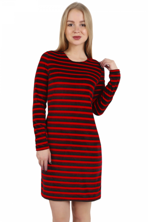 Платье женское, модель 20
