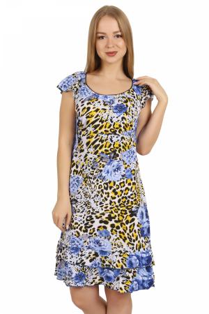 Платье женское, модель 01