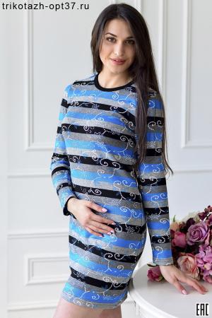 Платье женское, модель 14