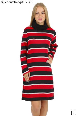 Платье женское, модель 15